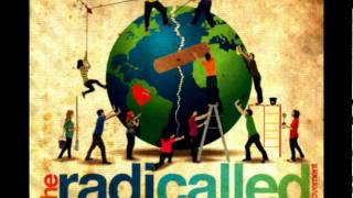 The Radicalled Movement - Eres mi aire