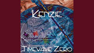 Timewave Zero (Original Mix)