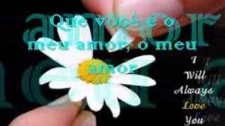 Nicole Scherzinger - Baby Love (tradução)