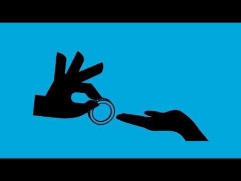 Финансы поют романсы, или как мы стали должниками! - Сайт