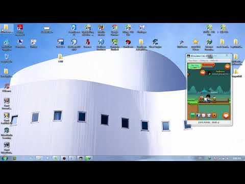 Hướng Dẫn Cài đặt Kemulator ,phần Mềm Chơi Game Java Trên Máy Tính