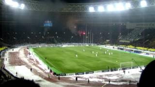CSKA-REAL MADRID 21 MARZO 2012 VIDEO 3.AVI