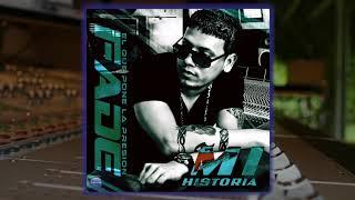 Don Omar feat Wisin & Yandel - No Se de Ella (My Space)