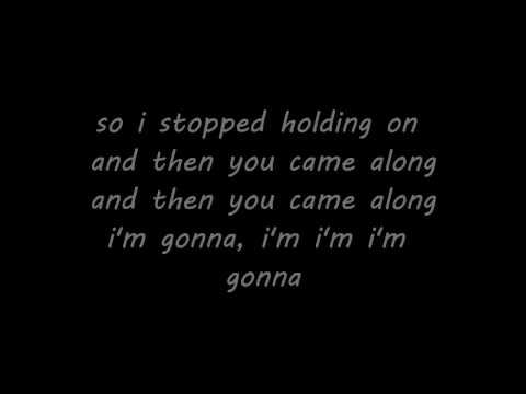 Lemar the way love goes (with lyrics) HD