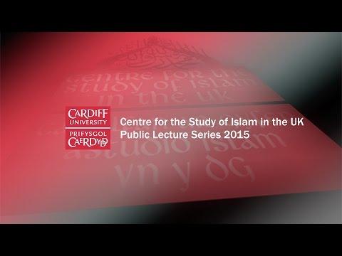 Zia Salik on British Muslims and Charitable Giving