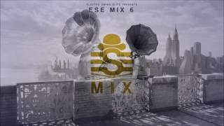 ESE Mix 6 // Electro Swing Elite