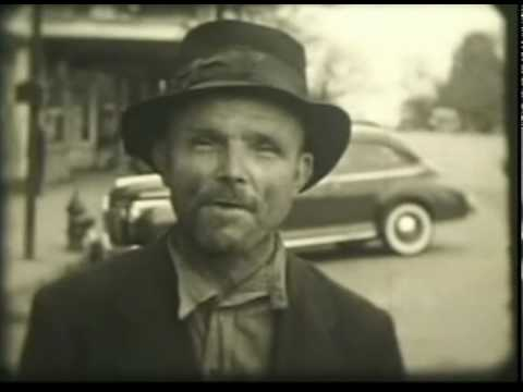 Stocklaw Johnson - Marshall County Alabama