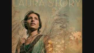 Watch Laura Story Great God Who Saves video