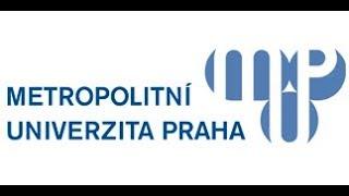 Promoce Metropolitní univerzita Praha magistrát hl. m. Prahy  4.10.2014