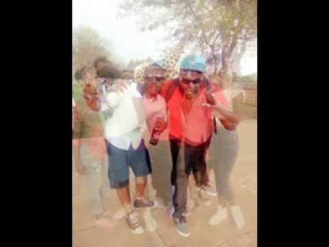 DJ CALVIN & DJ KHETIZA [new hit] ONWEWA mpeg4