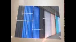 Вертикальные жалюзи(Жалюзи, вертикальные жалюзи, виды вертикальных жалюзи., 2013-10-01T21:26:57.000Z)