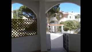 Puglia Gargano Lido del Sole Residence Annamaria