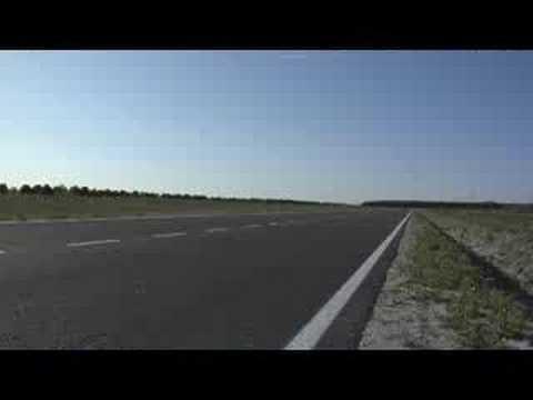 Gereden: de Audi R8