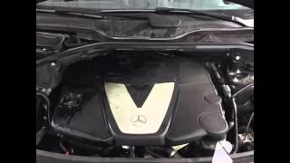 МЛ капитальный ремонт дизельного двигателя ОМ 642.940(, 2016-03-30T19:03:12.000Z)