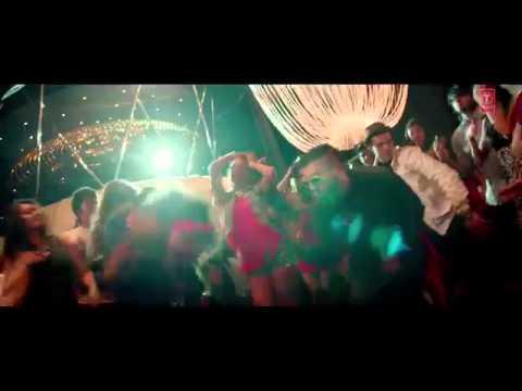 Birthday Bash Yo Yo Honey Singh Ft Alfaaz Teaser
