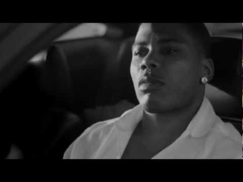 nelly just a dream текст. Песня HiRoSima production vkhp.net - Nelly, Just a dream (HiRo REMIX) в mp3 256kbps