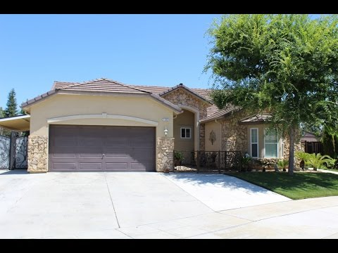 7180 W Morris Ave, Fresno, CA 93723 | 559-519-3103 | For Sale