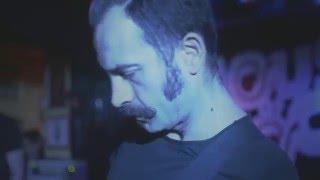 "[LIVE @ THE HOR #46] TODO MODO - ""La Pancia Di Milano+Alle Volte"""