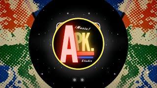 [FREE]🎵Saxophone Jam - Royalty Free Instrumental Funky Music🎶 | [APK Music]