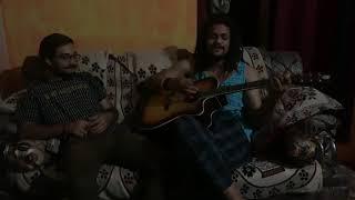 Unplugged Mahadeva Baba Ji Hansraj Raghuwanshi महादेवा ओ महादेवा