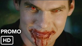 Download Video Teen Wolf 6x04 Promo 'Relics' HD Season 6 Episode 4 Promo MP3 3GP MP4
