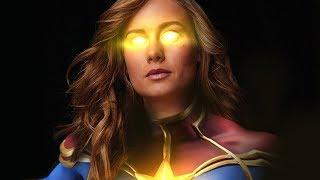 COMMENT La FIN D'Avengers Infinity War Pourrait être Changée