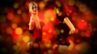 MIX VIDEO REGGAETON 2010 DJ EVOLUCION CONEXION