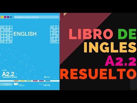 descargar-libro-de-ingles-a2.2-resuelto-/english-student-book-level-a2.2-docente