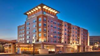 Hyatt Place Salt Lake City Downtown / The Gateway - Salt Lake City Hotels, Utah