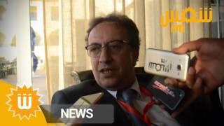 الكتلة البرلمانية للحزب الحاكم بتونس تتمرد.. فهل بدأ الانقلاب الأبيض على نجل السبسي؟