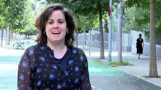 XXIII Premi 2019 Claustre de Doctors de la Universitat de Barcelona 63 visualitzacions • 15 d'oct. 2020