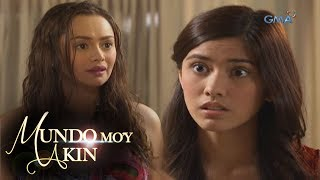 Mundo Mo'y Akin: Full Episode 11