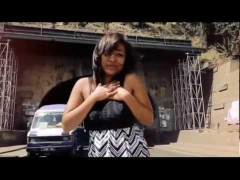 Cynthia - Tara loatra (Nouveauté Clip Gasy 2016 Madagascar)