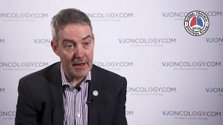 NCRI Lung Cancer Study Group: clinical trials