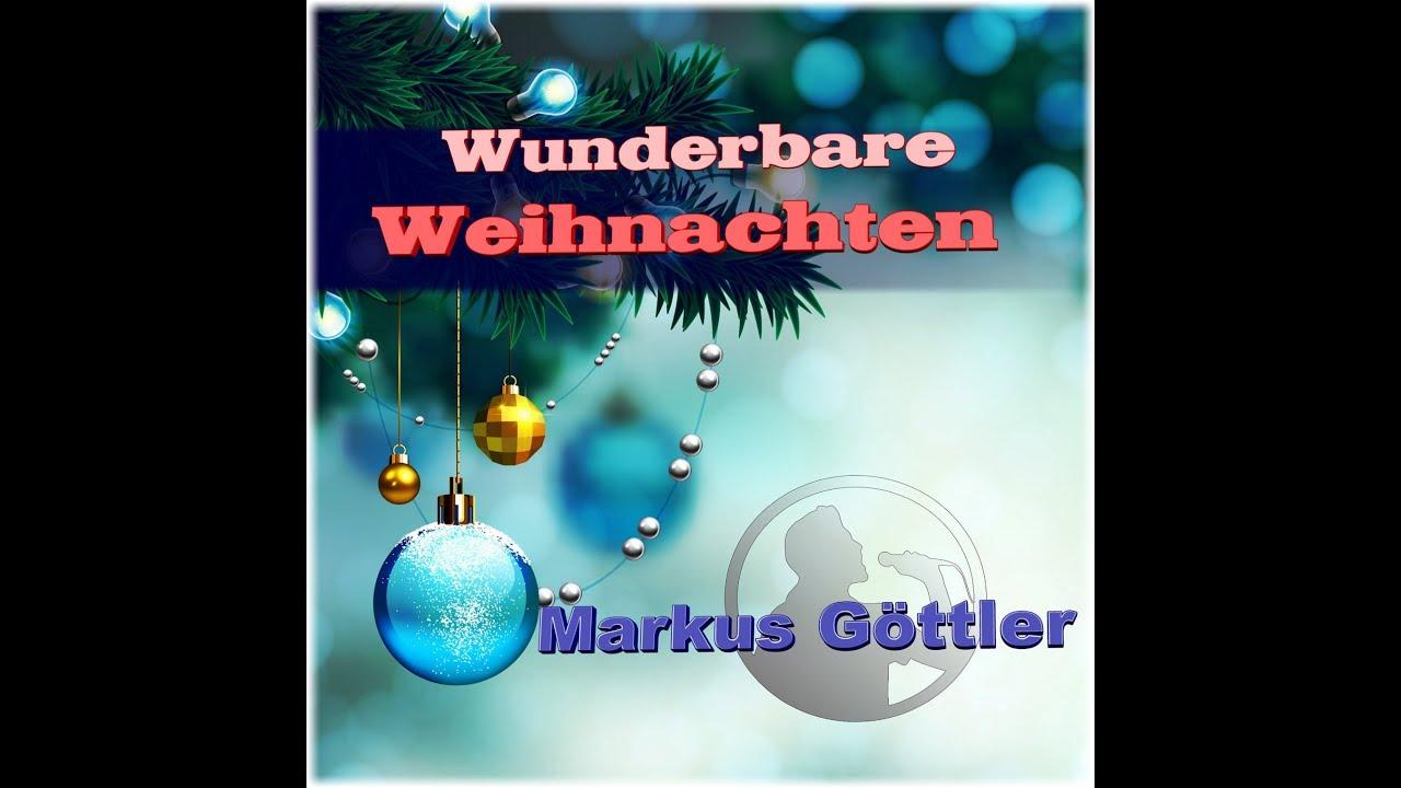 weihnachtslied deutsch wunderbare weihnachten modern. Black Bedroom Furniture Sets. Home Design Ideas