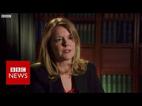 UN harassment whistleblowers \'victimised\' - BBC News