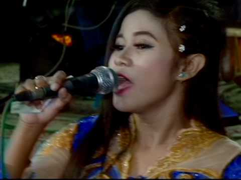Konco mesra - cs.sangkuriang live in sukoharjo