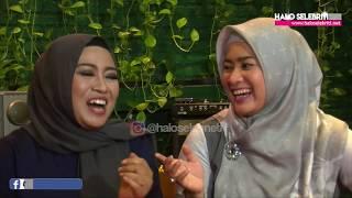 Single Rancu, Lilin Hernia Didukung Ike Nurjanah Untuk Terus Berkarya | Halo Selebriti