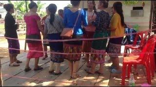 Laos Song - เพลงเสบสดลาว - เพลงลาว - ເພງເສບສົດລາວ - Pheng Laos 2017