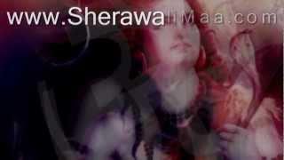 ♥ ★ ♥ Lord Shiva Tandava Stotram/Hymn by Ravana [English] ★ www.SherawaliMaa.com ♥ ★ ♥