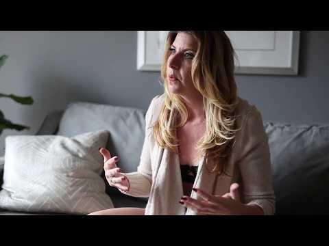 boudoir-shoot-review---feel-empowered