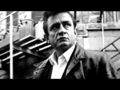 Luc Van Den Bergh.Man In Black Johnny Cash Vocals Luc Van Den Bergh Youtube