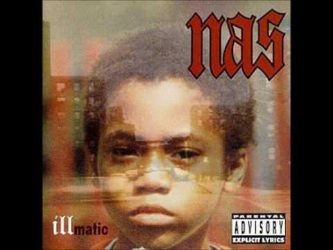 Street Dreams Remix - Nas Feat. Tupac