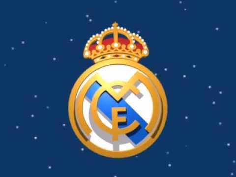 Real Madrid Futbol Club Youtube 3D - YouTube  Real Madrid Fut...