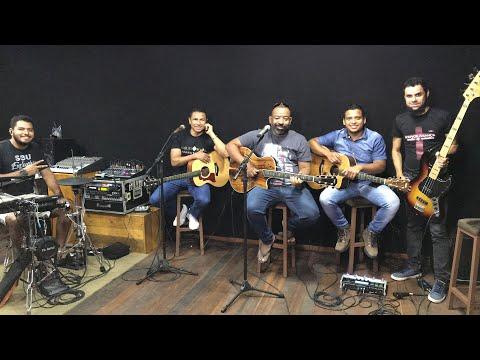 Tv 📺Aliança com Luiz Arcanjo