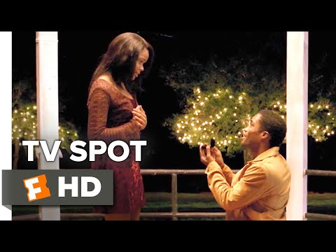 Acrimony TV Spot - Love (2018) | Movieclips Coming Soon