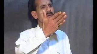 Amjad Mastana 5 punjabi lok geet