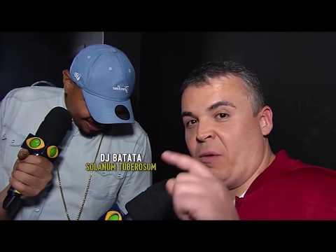 NALDO E BRINQUEDO NO PANCADÃO DO PÂNICO C/ MENDIGATA E MENDIGO | MELHORES PIORES MOMENTOS