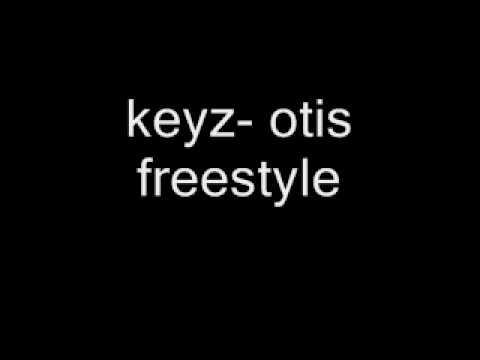 Jay-Z Kanye West - Otis
