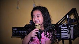 This Band Kahit Ayaw Mo Na ChloeMae cover.mp3